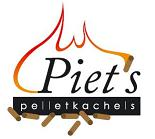 Piet's Pelletkachels